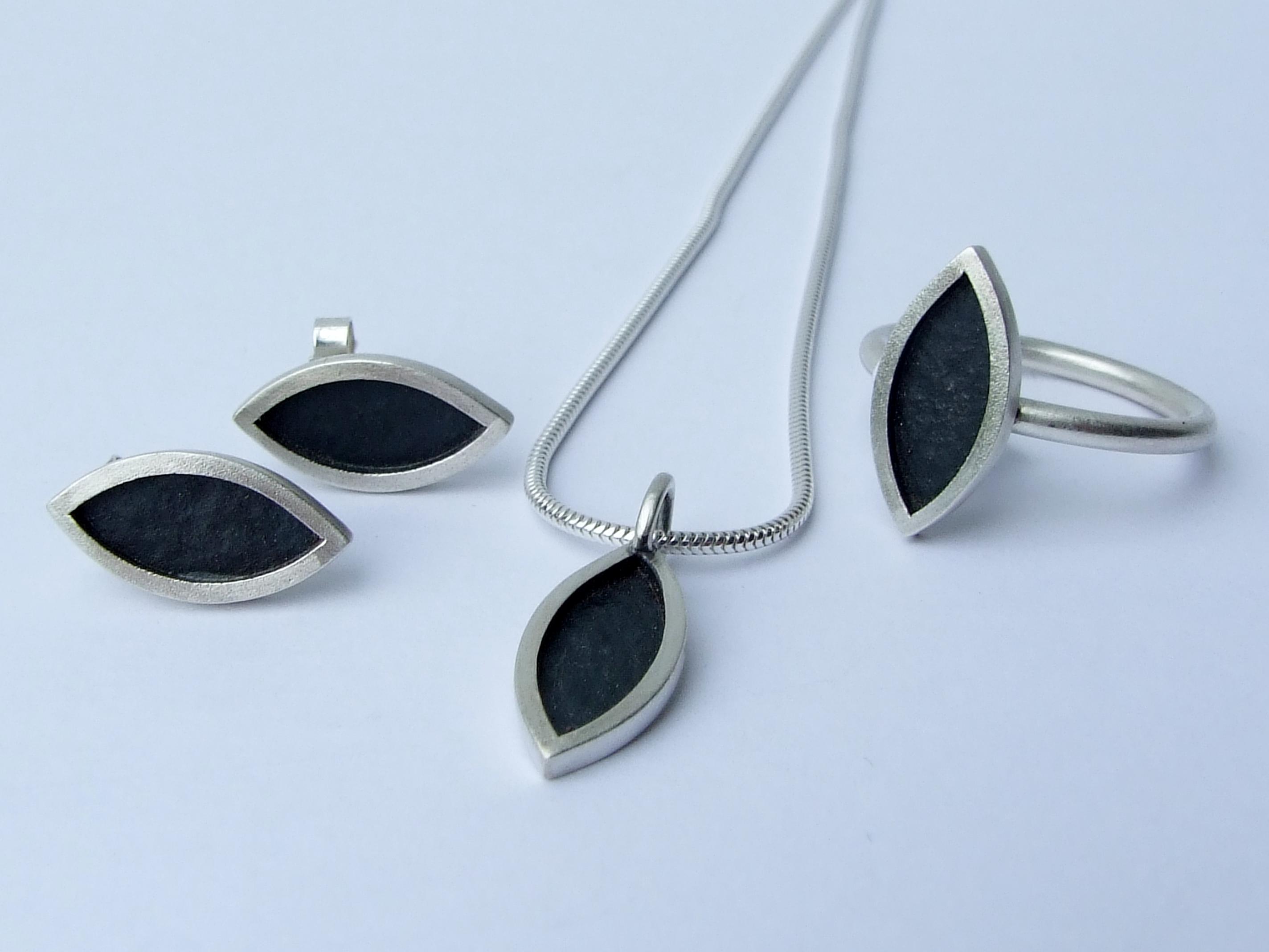d838a2503ec57 Kate Coker Jewellery