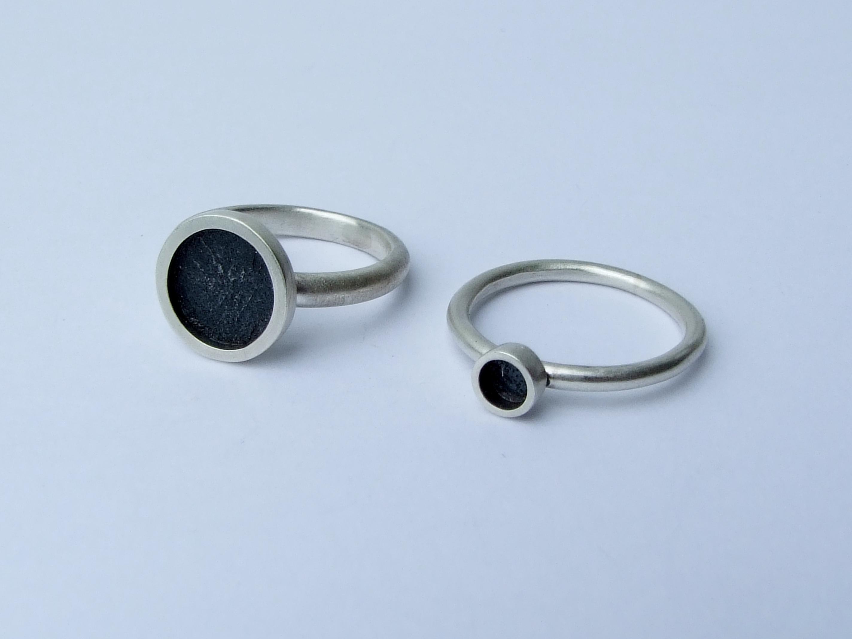 block-rings-2